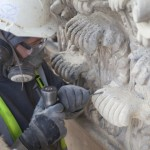 We're looking for a Banker Mason/ Stone Carver